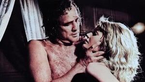 The Nightcomers (1971)