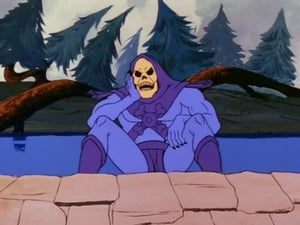 He-Man and the Masters of the Universe: 2×7