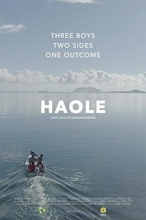 Haole (2019)
