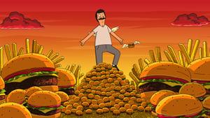 Bob's Burgers: 9×16