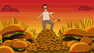 Bob's Burgers Season 9 Episode 16