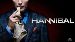 Hannibal online subtitrat HD