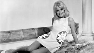 English movie from 1968: Hammerhead