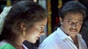 Tamil movie from 1993: Gentleman