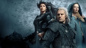 The Witcher – Online Subtitrat in Romana