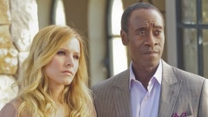 House of Lies: 1×8