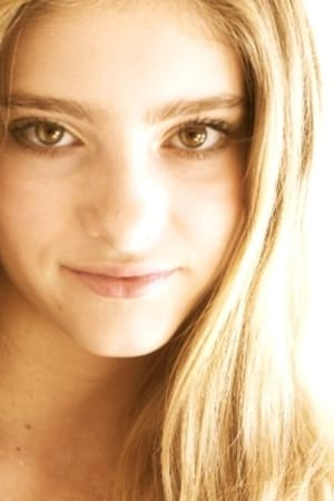 Películas Torrent de Willow Shields
