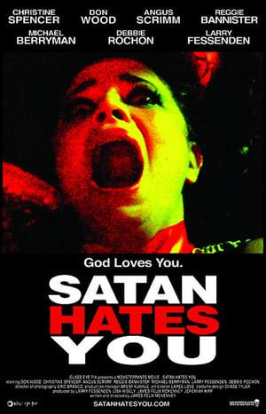 Satan Hates You-Azwaad Movie Database