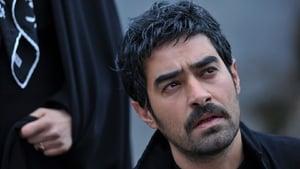 English movie from 2012: Yeki Mikhad Bahat Harf Bezane