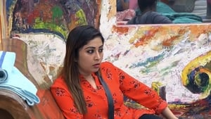 Bigg Boss Season 1 : Day 18: The Court Is in Session