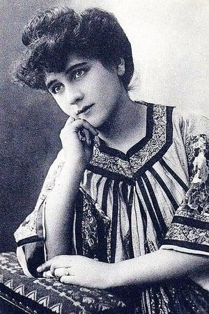 Jeanne Bérangère