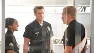 The Rookie: 2×13