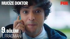 Доктор Чудо – Сезон 1, епизод 9