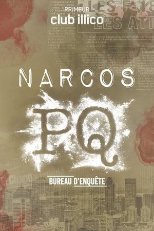 Image Narcos PQ
