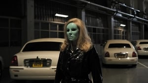 Watch Holy Motors Full Movie Online