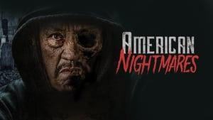 poster American Nightmares