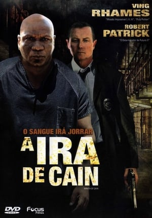 The Wrath of Cain (2010)