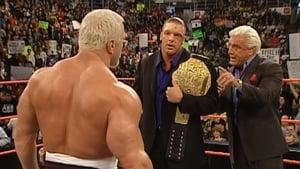 مسلسل WWE Raw الموسم 11 الحلقة 3 مترجمة اونلاين