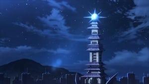 مسلسل SD GUNDAM WORLD HEROES الموسم 1 الحلقة 2 مترجمة اونلاين