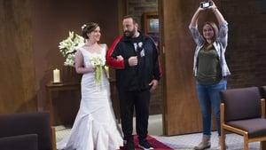 Kevin Can Wait Season 2 Episode 1