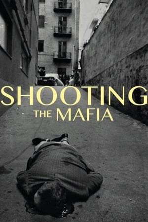 Watch Shooting the Mafia Full Movie