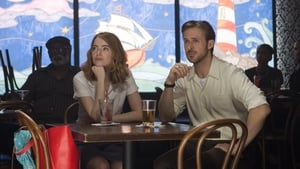 Watch La La Land (2016) Online Free
