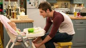 Baby Daddy Staffel 1 Folge 6