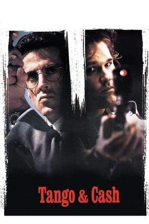 Tango & Cash-Azwaad Movie Database