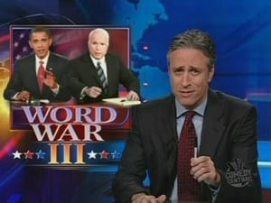 The Daily Show with Trevor Noah - Robert Reich Wiki Reviews