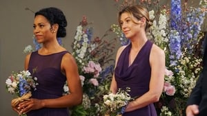 Grey's Anatomy: Saison 12 episode 24