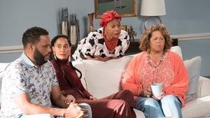 black-ish: 5 Season 5 Episode