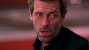 House sezonul 2 episodul 14