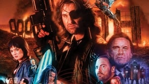 Escape from L.A. 1996 (Watch Full Movie)