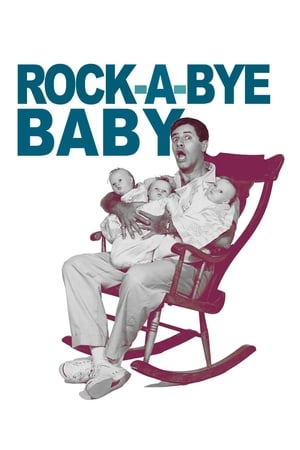 Image Rock-a-Bye Baby