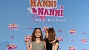 Hanni & Nanni – Mehr als beste Freunde Stream Deutsch (2017)