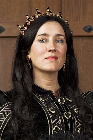 Películas Torrent de Maria Doyle Kennedy