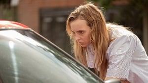 Killing Eve – Dupla Obsessão: 2 Temporada x Episódio 2