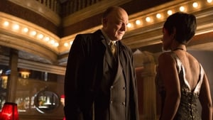 Gotham Season 1 Episode 12 (S01E12) Watch Online