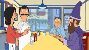 Bob's Burgers Season 8 Episode 9