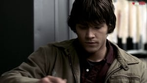 Supernatural Season 1 :Episode 21  Salvation