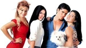 Chasing Papi DVDrip Latino
