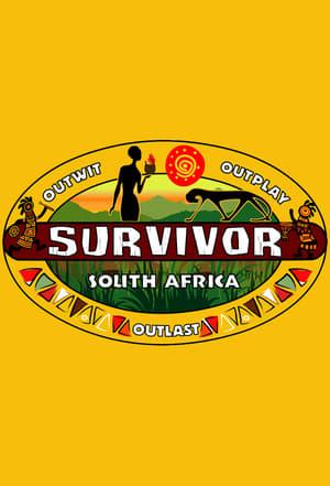 Play Survivor South Africa