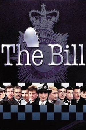The Bill-Azwaad Movie Database