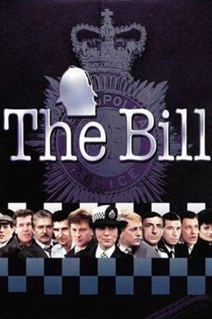 Image The Bill