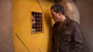 Bagdá Central: Temporada 1 Episódio 2