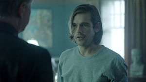 The Magicians 1×4