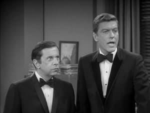 The Dick Van Dyke Show: 5×26