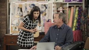 Last Man Standing Season 4 :Episode 6  Mike Advises Mandy
