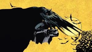 Batman Year One ศึกอัศวินแบทแมน ปี 1