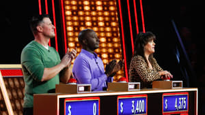 Press Your Luck: 1×5